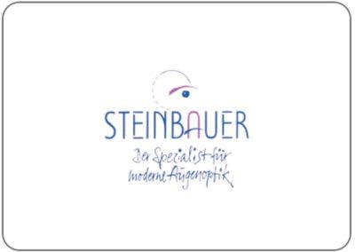 Steinbauer-Optik GmbH