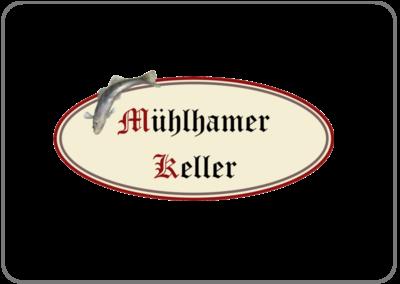 Mühlhamer Keller