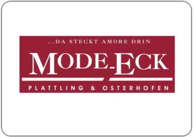 MODE-ECK