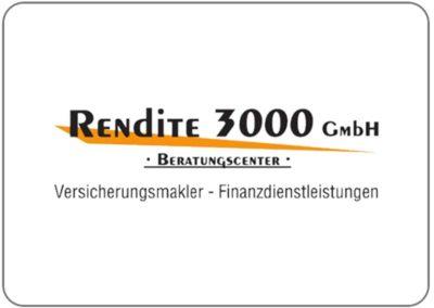 Rendite 3000 GmbH