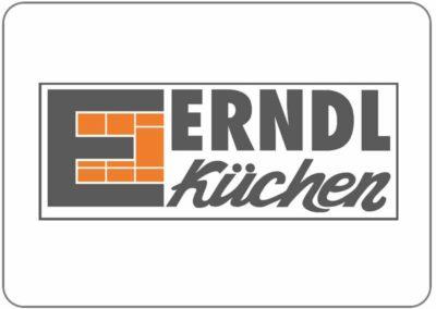 Erndl Küchen GmbH