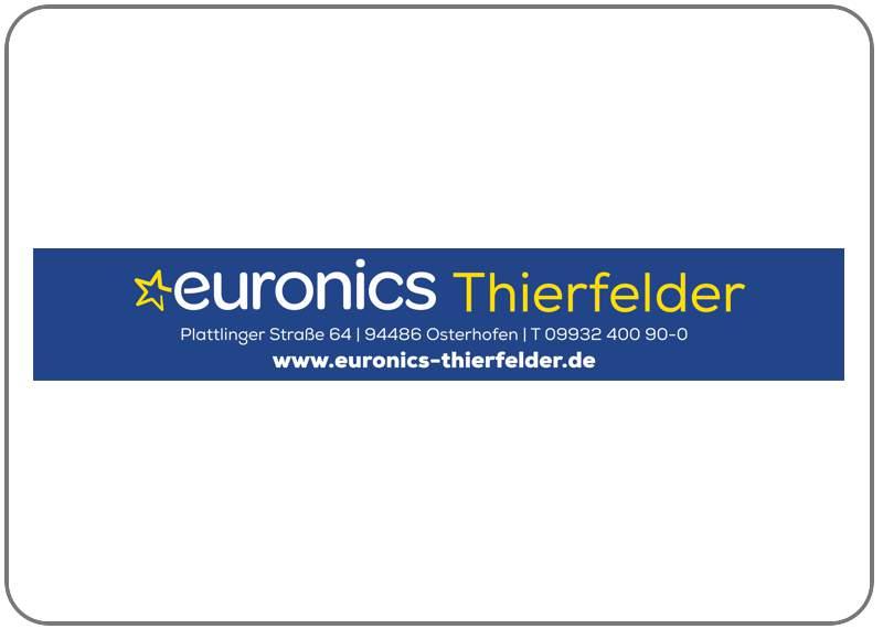 Euronics Thierfelder GmbH