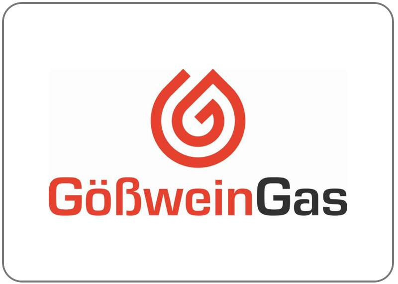 Gößwein-Gas GmbH