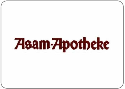Asam-Apotheke
