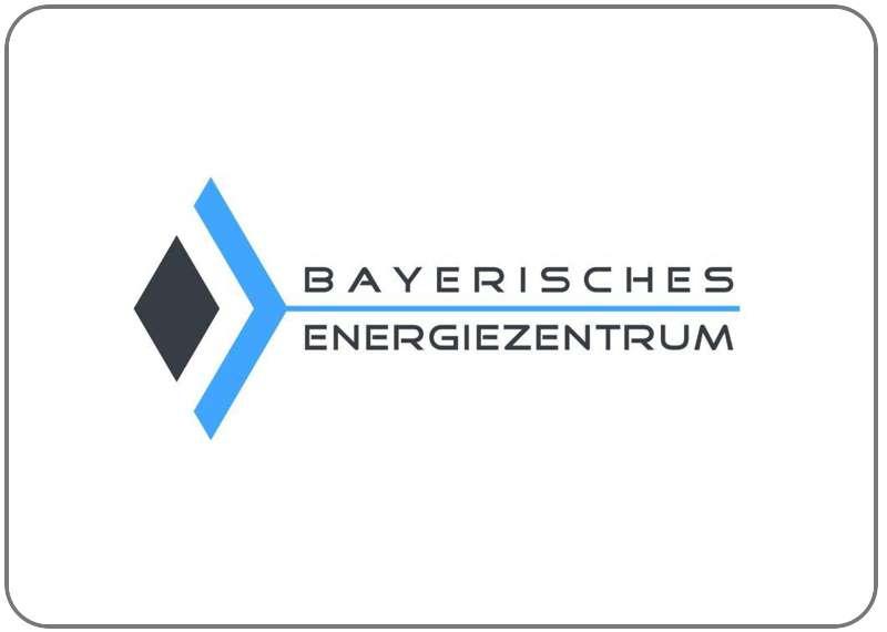 BEZ GmbH