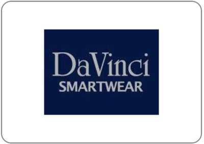 DaVinci SMARTWEAR GmbH