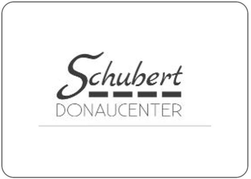 Donaucenter GmbH