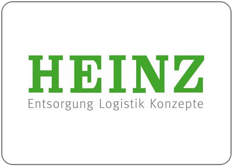 Heinz Umweltservice GmbH
