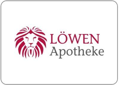 Löwen-Apotheke & Sanitas-Sanitätshaus