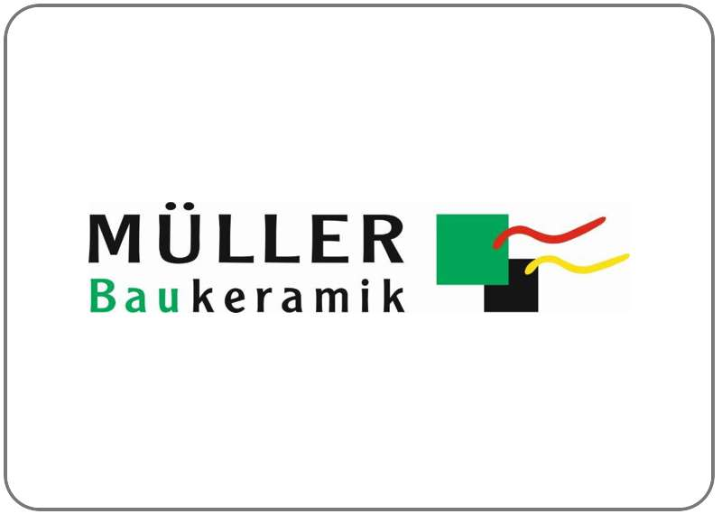 Müller-Baukeramik GmbH & Co. Handels KG
