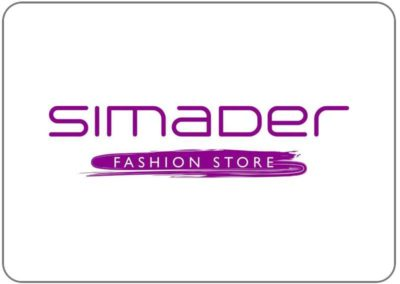 Mode Simader GmbH & Co. KG