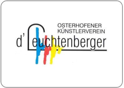 Osterhofener Künstlerverein d'Leuchtenberger