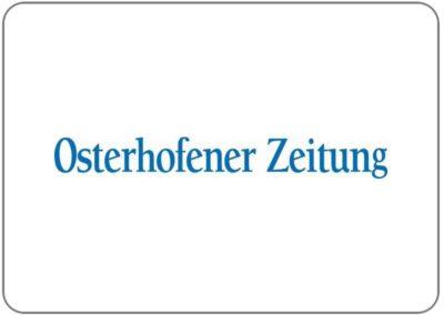 Osterhofener Zeitung