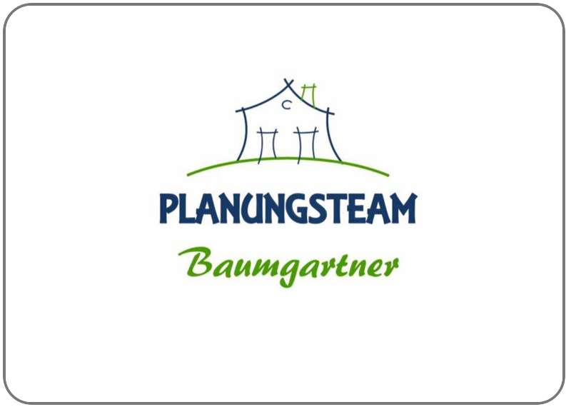 Planungsteam Baumgartner