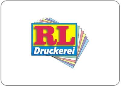 Druckerei Rudolf Lawrenczuk
