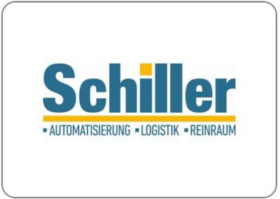 Schiller Automatisierungstechnik GmbH