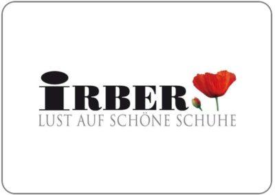 Schuhhaus Irber