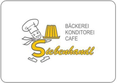 Siebenhandl Bäckerei-Konditorei-Café