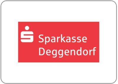 Sparkasse Deggendorf