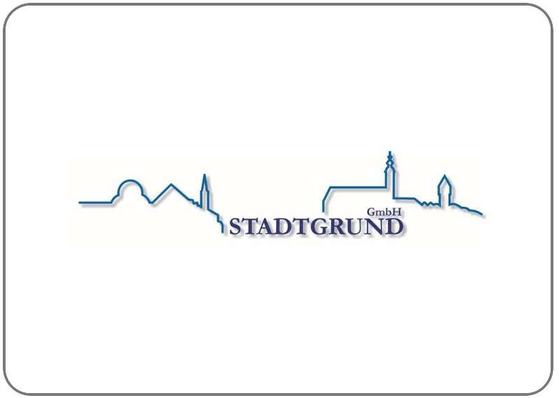 Stadtgrund GmbH