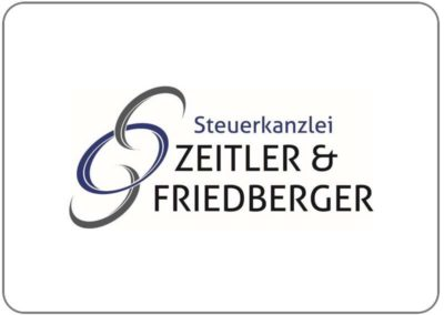 Steuerkanzlei Zeitler & Friedberger