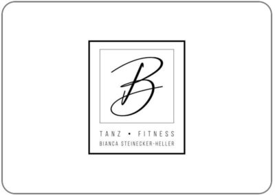Tanzschule Bianca Steinecker-Heller GbR