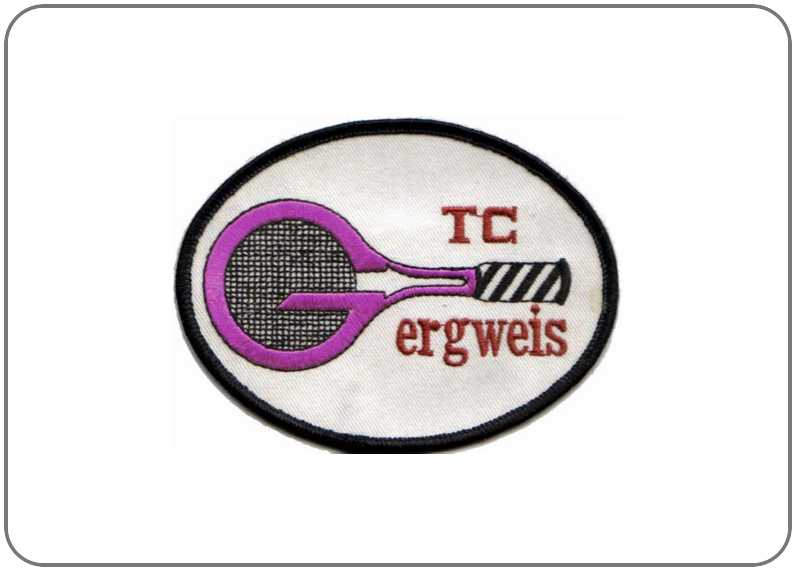 Tennisclub Gergweis 1990 e.V.