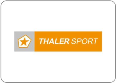 Thaler Sport OHG