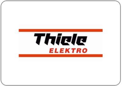 Thiele Elektro GmbH