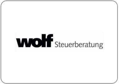Wolf Steuerberatung
