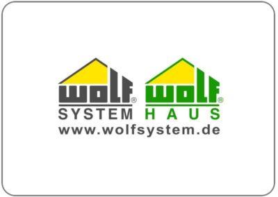 Wolf System GmbH