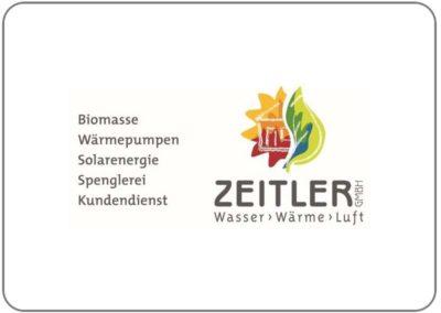 Zeitler GmbH