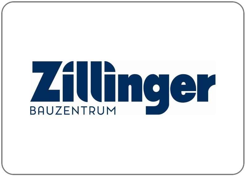 Zillinger Bauzentrum GmbH & Co. KG