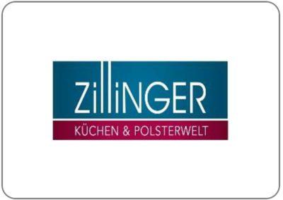 Möbelhaus Johann Zillinger GmbH