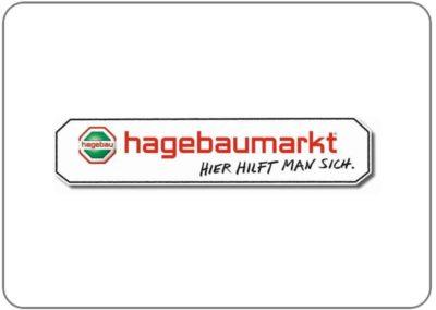Hagebaumarkt Osterhofen