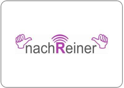 nachReiner