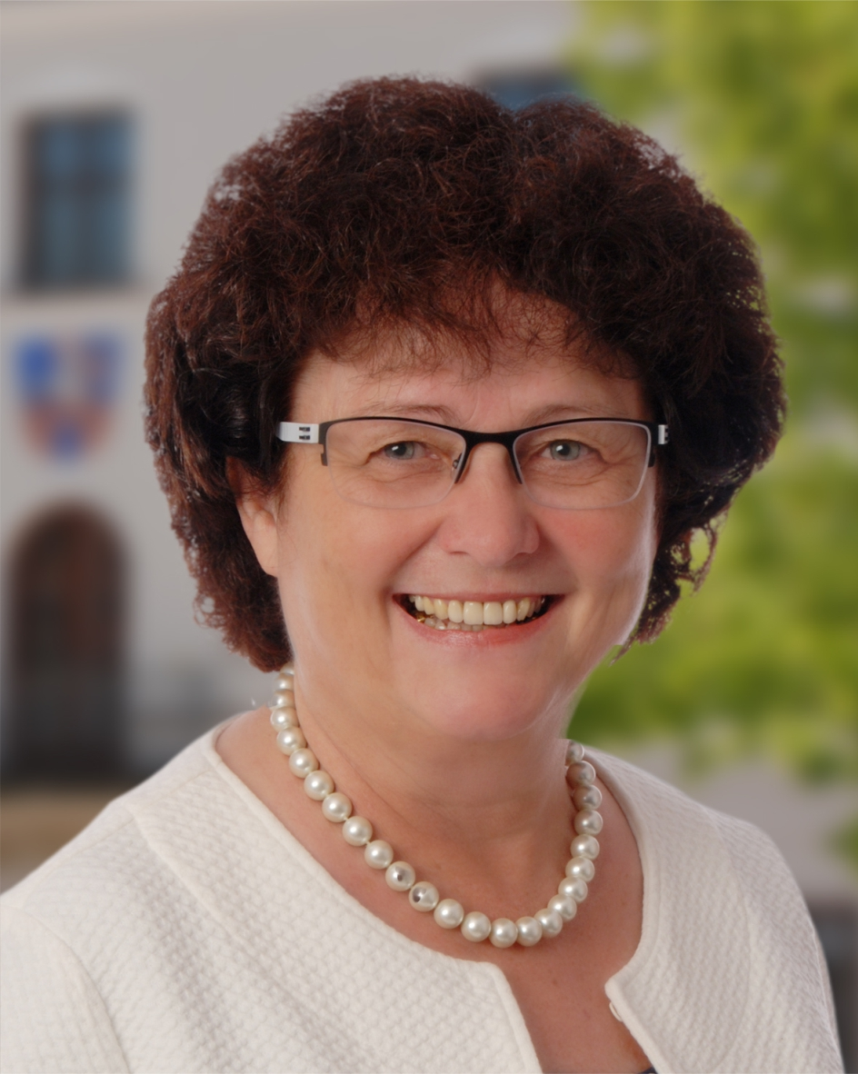 LIANE SEDLMEIER