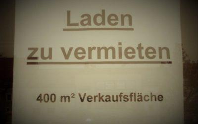 Freie Gewerbeflächen in Osterhofen