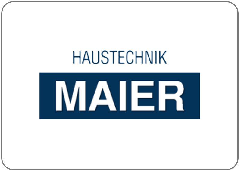 Maier Haustechnik GmbH & Co. Betriebs KG