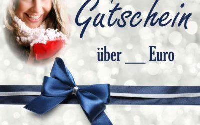 Gutscheine bestellen für den Osterhofener Einzelhandel und die Gastronomie
