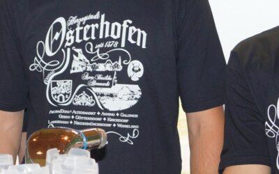 Osterhofen T-Shirt